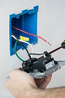 how to install legrand light switches 3 way switches