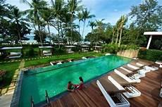 Club Med Phuket Updated 2019 Prices Resort All