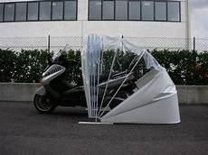 box auto alluminio box mobili e coperture per vari usi grosso tende a torino