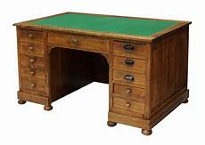 pine office furniture for the home office pine office desk jo anne christian collection part two