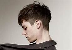 new hairstyles haircuts for men in 2015