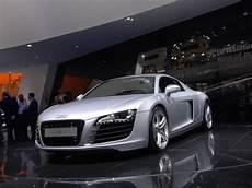 Audi Neueste Modelle - audi investiert massiv in neue modelle auto motor at