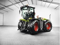 Malvorlagen Claas Xerion Pdf 11 Claas Service Manuals Free Truck Manual