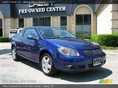 old car repair manuals 2007 pontiac g5 interior lighting nitrous blue 2007 pontiac g5 ebony interior gtcarlot com vehicle archive 7981089