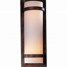 minka lavery fieldale lodge 2 light wall sconce reviews wayfair