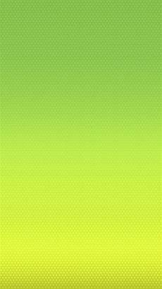 lime green iphone background iphone 5c wallpaper recreation green by phrozen123 on
