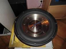 kit eclater focal troc echange sub oxygene 38cm sur troc