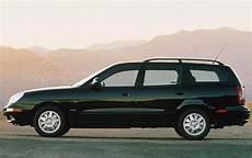 where to buy car manuals 2000 daewoo nubira head up display 2000 daewoo nubira vin klajb52z9yk405532 autodetective com