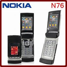 best symbian mobile nokia n76 unlocked gsm 3 color 2mp bluetooth symbian flip