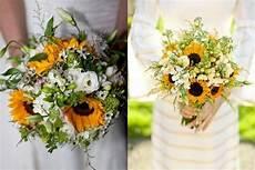 fiori di giugno fiori matrimonio giugno fiorista giugno matrimonio fiori