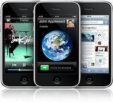 Gambar Iphone 3gs 8gb Terbaru Dan Canggih Kumpulan