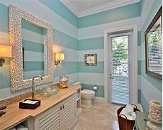 nautical bathrooms decorating ideas nautical bathroom d 233 cor by yourself bathroom designs ideas