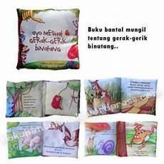 buku bacaan anak buku bantal bayi buku bayi buku bantal buku kain buku online buku anak
