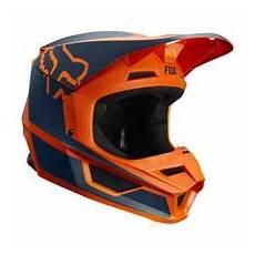 fox motocross helm shop mx enduro helme maciag offroad