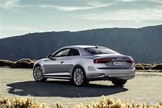 Car Review 11423 Audi A5 Coupe 2 0 Tfsi 190ps