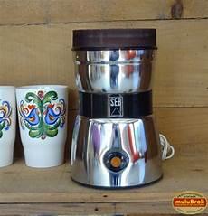 moulin a cafe seb vintage moulin 224 caf 233 seb mulubrok brocante en ligne