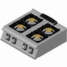 plaque 4 feux gaz plaque de cuisson top 4 feux gaz diamante 70 olis