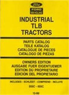 catalogue pieces ford catalogue pi 232 ces d 233 tach 233 es ford 555c 655c