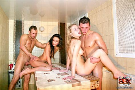 Free Video Sex Thai