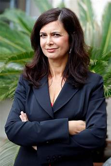 boldrini presidente march 2013 cooked news page 3