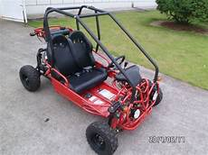 2 seat children electric go kart small dune buggy