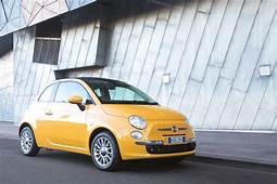Should I Buy A Fiat 500 — Auto Expert By John Cadogan