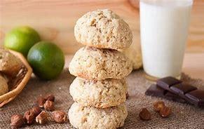 может ли в состав печенья входить пальмовое масло