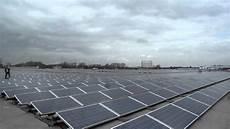 nachhaltigkeit photovoltaik ratio gro 223 markt pv anlagen
