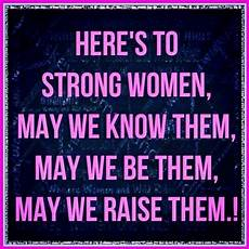 Starke Frauen Zitate - strong quotes being happy quotesgram