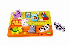 Puzzle Chungky Pet chunky puzzle pet tooky south africa