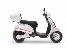 luxxon e3000 25 km h elektroroller e scooter mofa wei 223