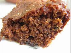 danish blackberry jam cake_image