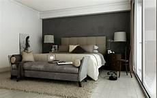 schlafzimmer einrichten ideen grau mehr als 150 unikale wandfarbe grau ideen archzine net