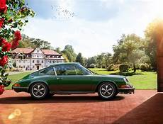 Home Porsche Classic