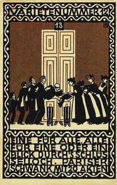 Malvorlagen Jugendstil Jung Jung Moriz Posters And Ads Illustration
