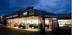 Startseite Autohaus Richard Stein Vw Audi Skoda