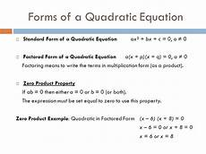 quadratic equation icse solutions for class 10 mathematics