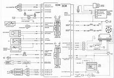 1992 chevy p30 wiring diagram where is the fuel reset switch on a 1997 fleetwood bounder it has a ford 460 engine