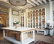 good style a dream craft room