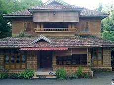 kerala home design house plans indian budget models top 100 best indian house designs model photos kerala