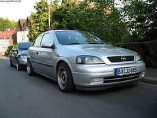 Opel Astra G 1 6 16v Bojo Jojo Tuning Community