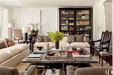 design home interiors look inside some of designer gallin s most coveted homes architectural digest