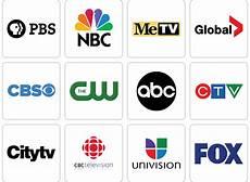 tv channels tools the air ota dvr tablo