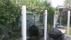 wintergarten doppelstegplatten nachteile terrassend 228 cher
