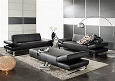 canapé 3 places design canap 233 design 3 places longrun minimaliste