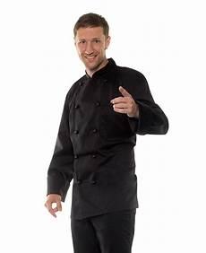 tenue de cuisine homme vetement professionnel restauration par azur tex magasin