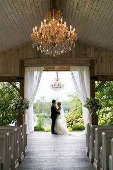 mint springs farm weddings get prices for wedding venues in tn