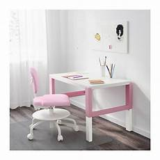 table bureau ikea p 197 hl desk white pink ikea