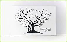 Malvorlage Baum Hochzeit Fabelhaft Pusteblume Malvorlage Kinderbilder