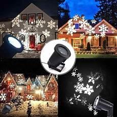 illuminazioni di natale per esterno figure luminose natalizie per esterno galleria di immagini